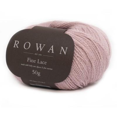 Włóczka Fine Lace 921 Antique (Rowan)