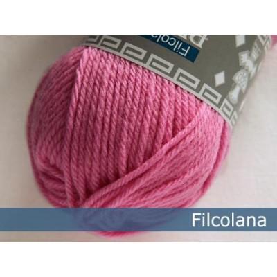 Włóczka Peruvian Highland Wool Bubblegum 313 (Filcolana)