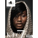 Gazeta Knit The Cat nr 07