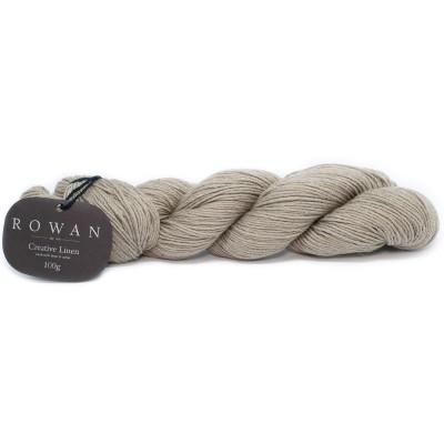 Włóczka Creative Linen 622 (Rowan)