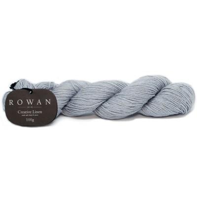 Włóczka Creative Linen 624 (Rowan)