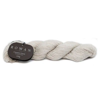 Włóczka Creative Linen 650 (Rowan)