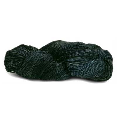 Cirrus Gray 845 Mechita (Malabrigo)