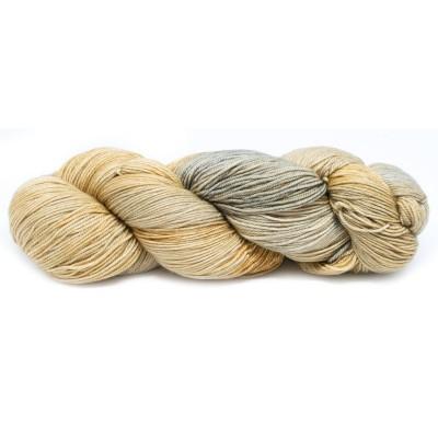 Włóczka Sock Gingy 358  (Malabrigo)