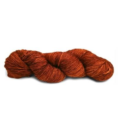 Włóczka Mechita Dried Orange 895 (Malabrigo)