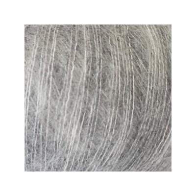 Włóczka Kid Seta Tweed 502 (Gepard)