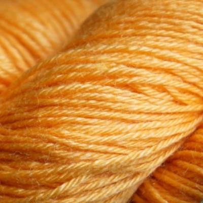 Włóczka Silky Sock 310 Grandma's Dooryard (Aveyla)