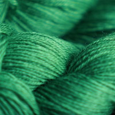 Włóczka Silky Sock 1510 Alpine fever (Aveyla)