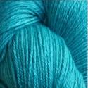 Włóczka Silky Sock 1800 Mineral (Aveyla)