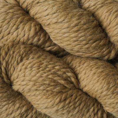 włóczka Baby Alpaca 407 (Aveyla)