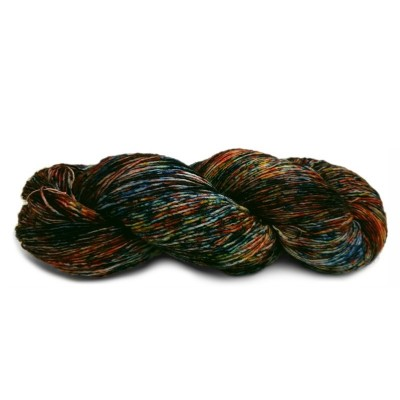 Gothic 692 Mechita (Malabrigo)