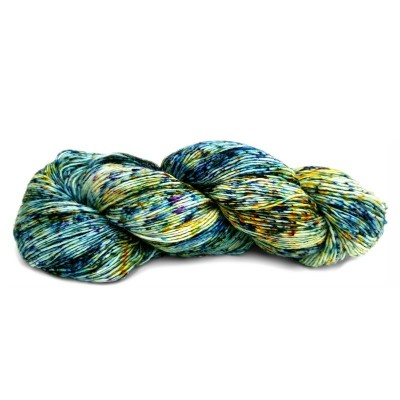 Island 713 Mechita (Malabrigo)