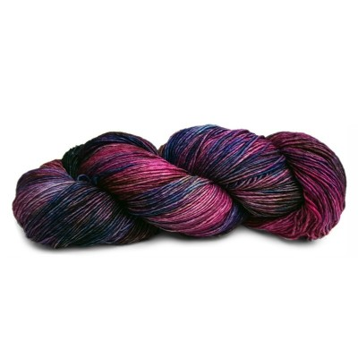 Musas 889 Mechita (Malabrigo)
