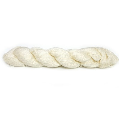 Kid Mohair 2 ply 2000 (Mohair by Canard)