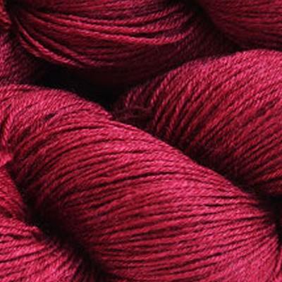 Włóczka Silky Sock 400 Corsicana (Aveyla)