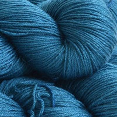 Silky Sock 200 Macchia Vera (Aveyla)
