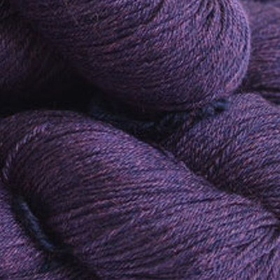 Silky Sock 500 Arinella Bianca (Aveyla)