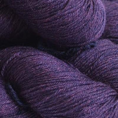 Włóczka Silky Sock 500 Arinella Bianca (Aveyla)