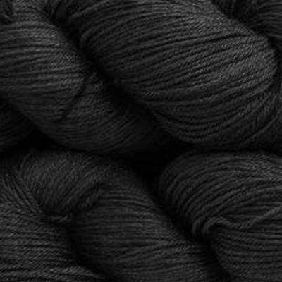 Silky Sock 800 Rio Negro (Aveyla)