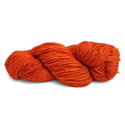 Włóczka Rios Glazed Carrot 016 (Malabrigo)