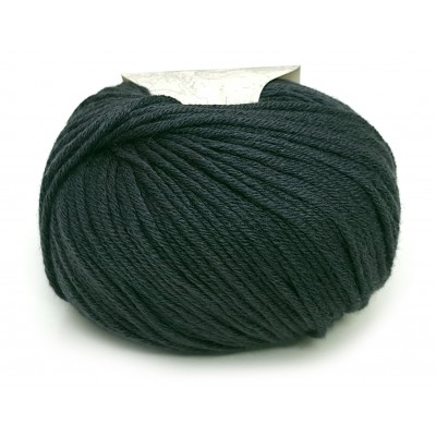 CottonWool 5 Organic 499 (Gepard)