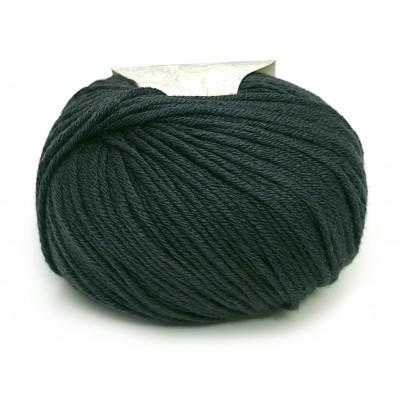 Włóczka CottonWool 5 Organic 499 (Gepard)