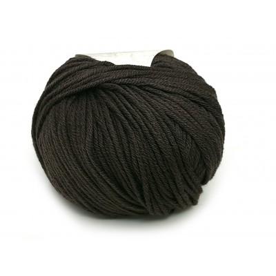 CottonWool 5 Organic 149 (Gepard)