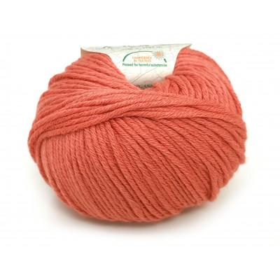 CottonWool 5 Organic 208 (Gepard)