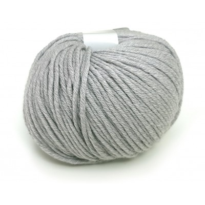 Włóczka CottonWool 5 Organic 506 (Gepard)