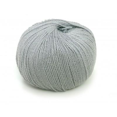 Włóczka CottonWool 3 Organic 506 (Gepard)