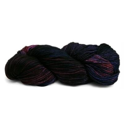 Włóczka Rios Syrah Grapes 211 (Malabrigo)