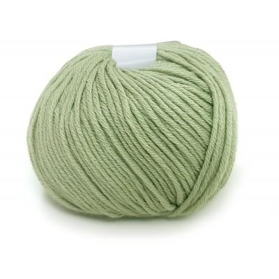 Włóczka CottonWool 5 Organic 810 (Gepard)