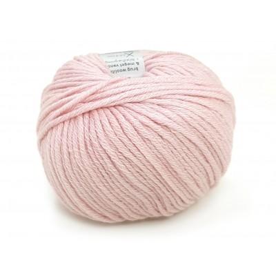 CottonWool 5 Organic 410 (Gepard)