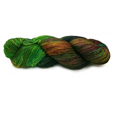 Włóczka Arroyo Secret 251 (Malabrigo)