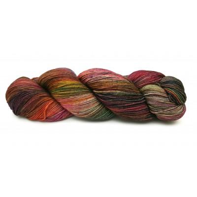Diana 886 Sock (Malabrigo)
