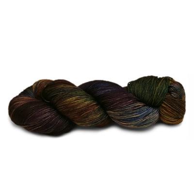 Candombe 870 Sock (Malabrigo)