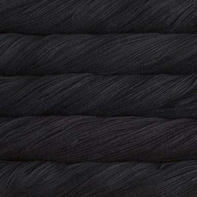 Black Sock 195 (Malabrigo)