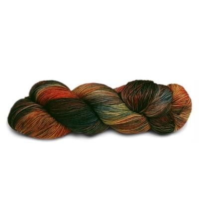 Włóczka Sock Pocion 139 (Malabrigo)