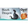 Kolekcja Black Dragon