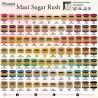 Kordonek Maxi Sugar Rush