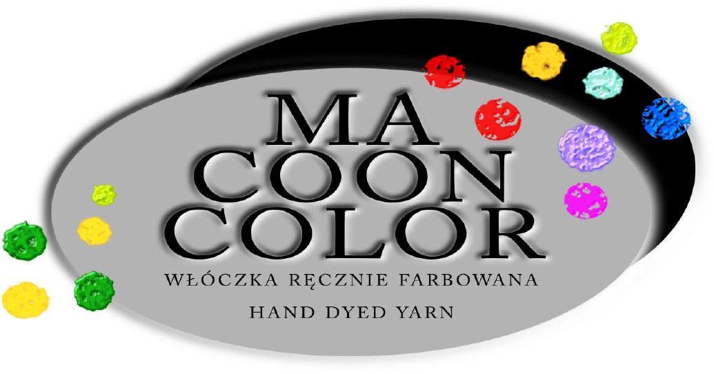 MaCoonColor